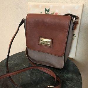 Simply Noelle Crossbody Bag